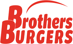 Family Diner | Ontario, CA - Brothers Burgers